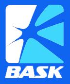 Российская компания спортивного и туристского экстремального снаряжения БАСК